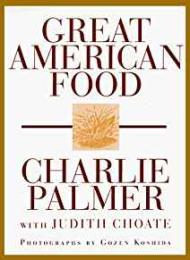Great American FoodPalmer, Charles - Product Image
