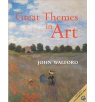 Great Themes in ArtWalford, E. John - Product Image