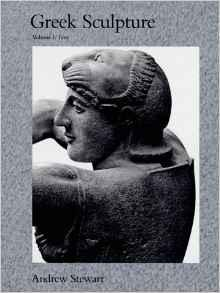 Greek Sculpture: An Exploration (2-Volume Set)Stewart, Andrew - Product Image