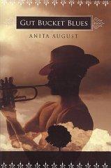 Gut Bucket BluesAugust, Anita - Product Image