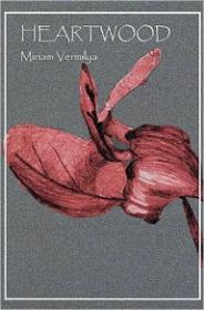 HEARTWOODVermilya, Miriam - Product Image