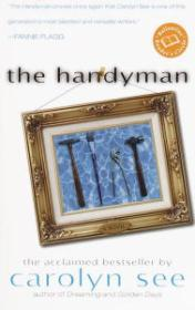 Handyman, TheSee, Carolyn - Product Image