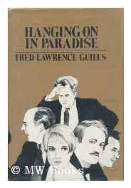 Hanging on in paradise. Selected filmographies by John E. SchultheissGuiles, Fred Lawrence - Product Image