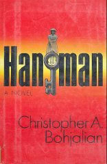 HangmanBohjalian, Christopher A. - Product Image