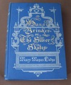Hans Brinker or The Silver Skates: A Story of Life in HollandDodge, Mary Mapes, Illust. by: Allen B. Doggett - Product Image