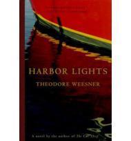 Harbor LightsWeesner, Theodore - Product Image