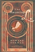 Haunting of L., The Norman, Howard - Product Image