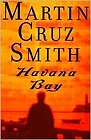 Havana BaySmith, Martin Cruz - Product Image