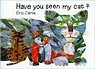 Have You Seen My Cat?Carle, Eric (Illustrator) - Product Image