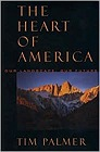 Heart of America, The : Our Landscape, Our FuturePalmer, Tim - Product Image