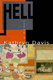 Hell Davis, Kathryn - Product Image