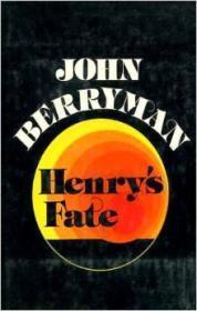 Henry's FateBerryman, John - Product Image
