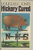 Hickory CuredJones, Douglas C. - Product Image