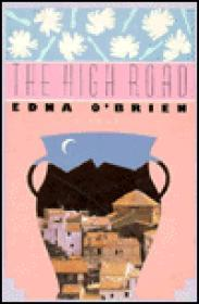 High Road, TheO'Brien, Edna - Product Image