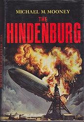 Hindenburg, TheMooney, Michael M.  - Product Image