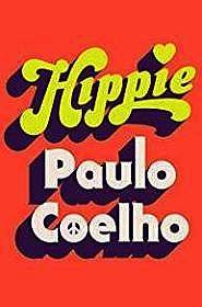 HippieCoelho, Paulo - Product Image