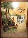 History of Brevard County, Vol. 1Shofner, Jerrell H - Product Image