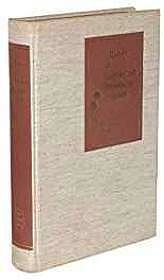 History of English Craft Bookbinding TechniqueMiddleton, Bernard C. - Product Image