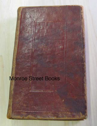 History of Philip's War, commonly called The Great Indian War, of 1675 and 1676, TheChurch, Esq., Thomas - Product Image