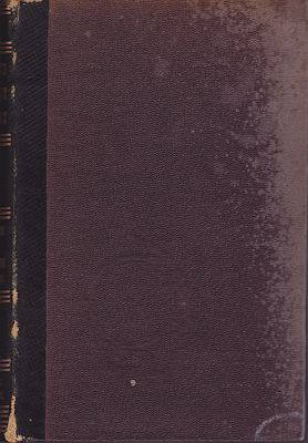 History of the Indians, of North and South America (Parley's Cabinet Library)Goodrich, Samuel G. - Product Image