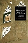 History of the Yale Law SchoolKronman, Anthony T. (Editor) - Product Image