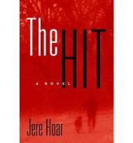 Hit, The Hoar, Jere - Product Image