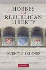 Hobbes and Republican Libertyby: Skinner, Quentin - Product Image