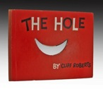 Hole, TheRoberts, Cliff, Illust. by: Roberts, Cliff - Product Image