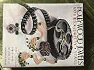 Hollywood Jewels: Movies, Jewelry, StarsProddow, Penny - Product Image