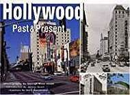 Hollywood: Now and ThenJezek, George R. - Product Image
