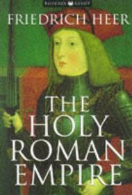 Holy Roman Empire, The Heer, Friedrich - Product Image