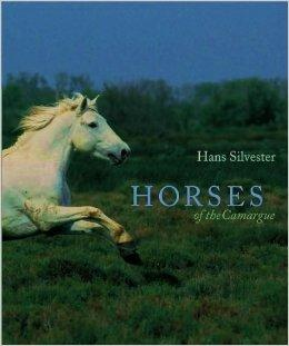 Horses of the CamargueSilvester, Hans - Product Image