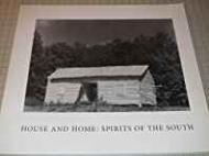 House and Home: Spirits of the SouthN/A - Product Image