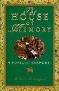 House of Memory, The Harrison, T. Rowland - Product Image