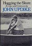 Hugging the ShoreUpdike, John - Product Image