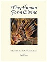 Human Form Divine: William Blake from the Paul Mellon CollectionNoon, Mr. Patrick - Product Image
