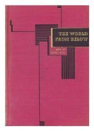 Humphrey BogartBenchley, Nathaniel - Product Image