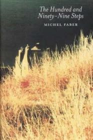Hundred and Ninetynine Steps, The by: Faber, Michel - Product Image