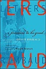 I Promise to Be Good: The Letters of Arthur RimbaudMason, Wyatt (Translator) - Product Image