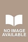 I See a Long Journey - 3 NovellasIngalls, Rachel - Product Image