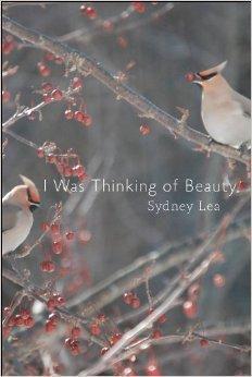 I Was Thinking of BeautyLea, Sydney - Product Image