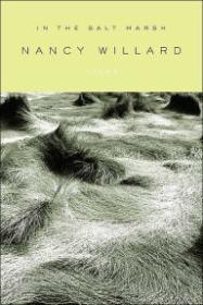 IN THE SALT MARSH: POEMSWillard, Nancy - Product Image