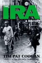 IRA, The: A HistoryCoogan, Tim Pat - Product Image