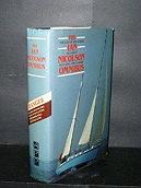 Ian Nicolson Omnibus, The NICOLSON, IAN - Product Image