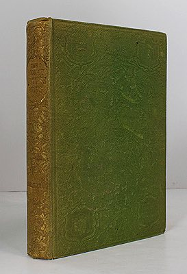 Illustrated book of Scottish Songs, The: from the Sixteenth to the Nineteenth Century N/A - Product Image