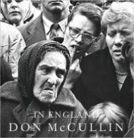 In England (SIGNED COPY)McCullin, Don - Product Image
