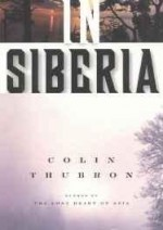 In Siberiaby: Thubron, Colin - Product Image