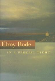 In a Special LightBode, Elroy - Product Image