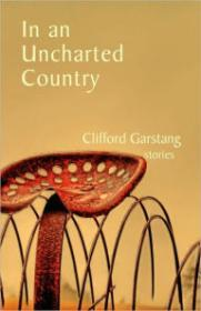 In an Uncharted Countryby: Garstang, Clifford - Product Image