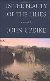 In the Beauty of the LiliesUpdike, John - Product Image